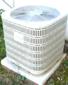 nordyne air conditioners nordyne air nordyne air conditioners heat ac unit fedder