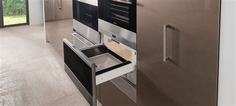 Wolf Microwave Drawer 24 by Undercounter Appliance Ideas Interior Design Center Of