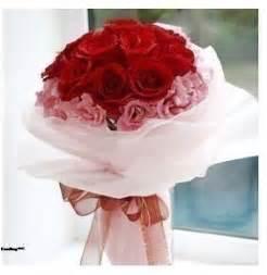Jual Berbagai Jenis Teh Bunga Melati Flower Tea toko jual bunga di jambangan murah toko bunga di surabaya murah