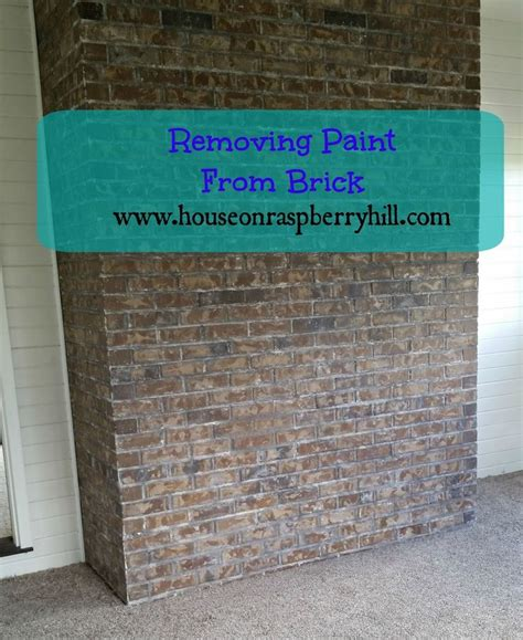 17 best images about brick treatment on