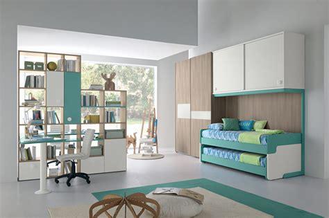 home arredamento arredamento camerette terni home interior design