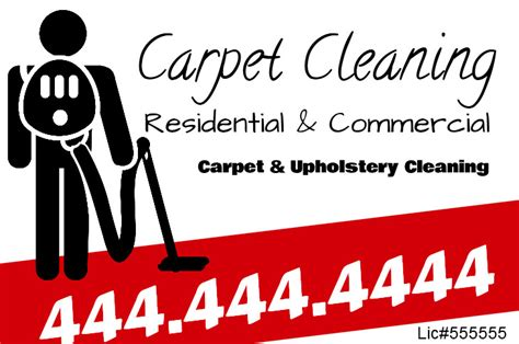Cleaning Service Yard Sign Car Wash Lawn Signs House Cleaning Yard Signs Pool Cleaning Caign Lawn Sign Templates