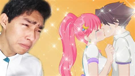 imagenes juegos anime jugando juegos para chicas fernanfloo youtube