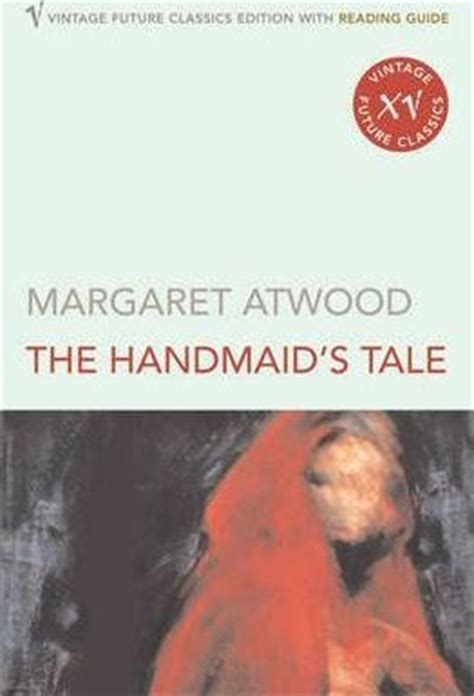 summary the handmaid s tale books the handmaid s tale by margaret atwood