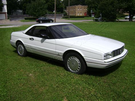 car repair manual download 1993 cadillac allante security system service manual starter removal on a 1992 cadillac allante service manual 1992 cadillac