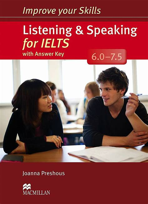 Mba Help Imporve Skills And My Own Consulting Company by Improve Your Skill Listening Speaking For Ielts 6 0 7