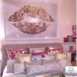 Bedroom Room Ideas 30 feminine bedroom ideas for teen girls bedroom