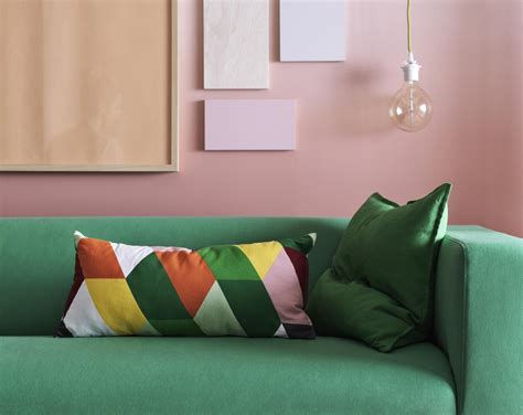 cuscini per divano ikea cuscini per il divano con foto e prezzi diredonna