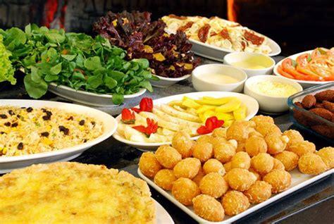 lotus vegetarian restaurant buffet the 5 best vegetarian restaurants in singapore