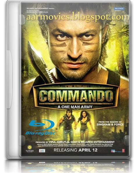 film india commando commando 2013 hindi movie aar online free movies