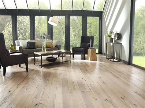best flooring for basement family room pet friendly couches most sofa pet friendly living