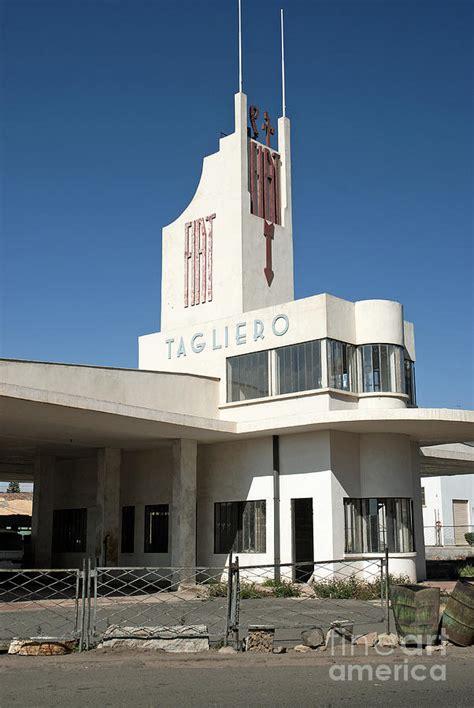 House Plans App italian colonial art deco architecture in asmara eritrea