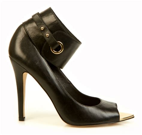 forever 21 launches premium leather shoe collection the
