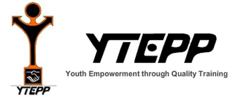 ytepp to launch mobile computer training unit for the