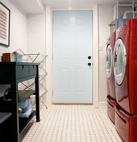 best paint color for laundry room makes doing laundry enjoyable decolover net