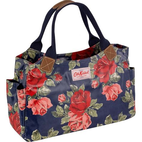 cath kidston day bag
