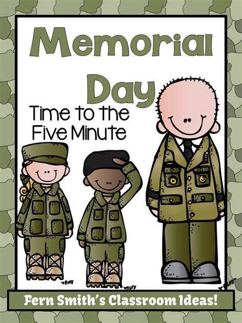 Smith To The Top Memorial by 70 Best Images About Fern Smith S Classroom Freebies Free