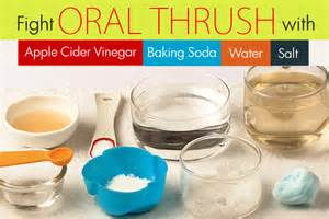 thrush home treatment home remedies for thrush top 10 home remedies