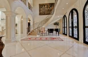 12x24 Floor Plans 15 extremely luxury entry hall designs with stairs