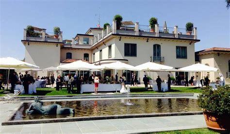 location matrimoni pavia villa necchi alla portalupa a pavia location per