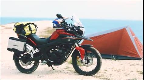 mondial rxi evo incelemesi motosikletclub