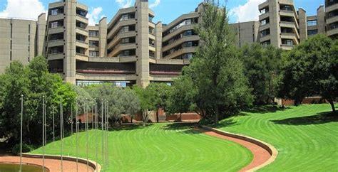 best universities for best universities for accounting in south africa top ten