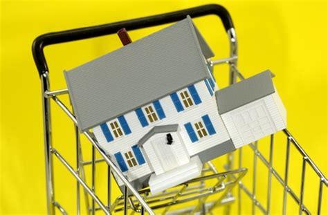 house appraisal tips house appraisal tips bob vila