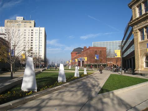 Drexel Mba Locations by The Top 25 Culinary Schools In America Premium Schools