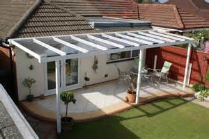Garden Awning Canopy Clear As Glass Carport Patio Canopy Cover Lean To Awning