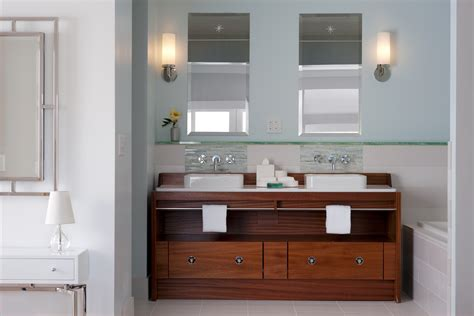 small bathroom mirror storage design ideas sayleng sayleng bathroom best custom bathroom vanity design ideas