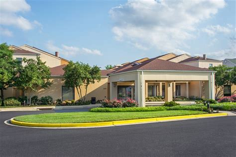 hotels in annapolis md courtyard by marriott annapolis in annapolis hotel rates
