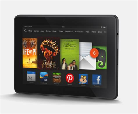 how to instant on android tablets the digital reader - Instant Android Tablet