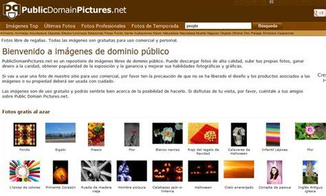 imagenes libres de derechos uso comercial publicdomainpictures repositorio con m 225 s de 23 000