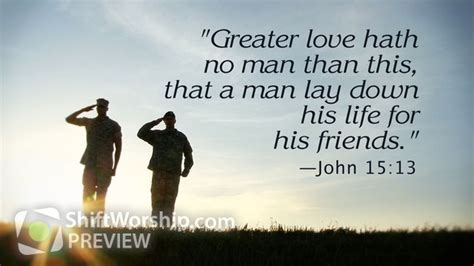 Memorial Day Quotes Memorial Day Quotes Shift Worship