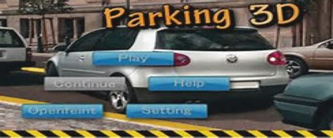parking master 3d apk mod unlock all android apk mods dr parking 3d hack apk tp and unlock maps