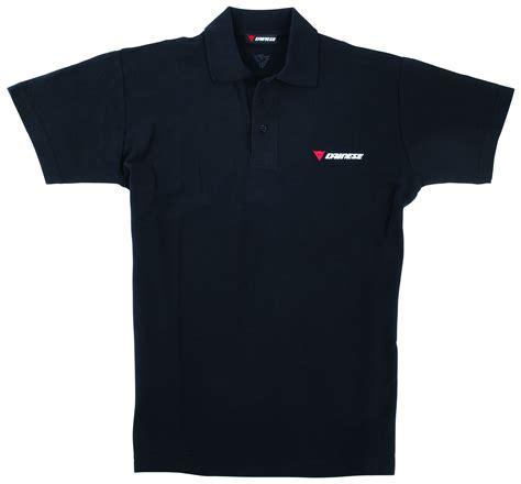 Kaos Polo Dainese 1 dainese d polo shirt revzilla
