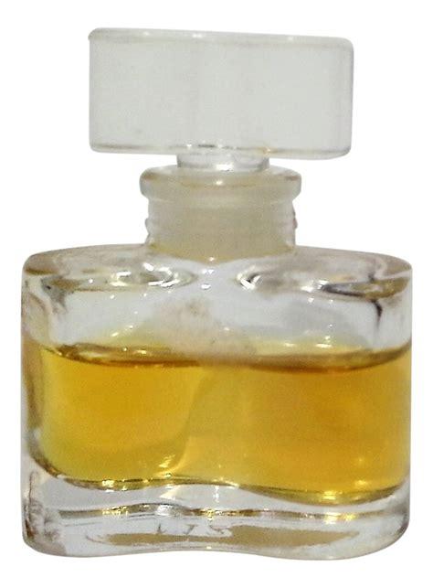 Parfum Estee Lauder White Linen est苴e lauder white linen parfum duftbeschreibung
