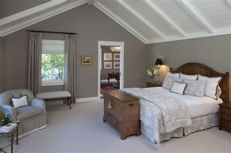 master bedroom gray gray master bedroom ideas