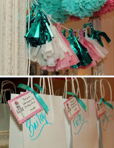 birthday themes 11 year olds icing designs quot sweet sleepover quot 11th birthday party