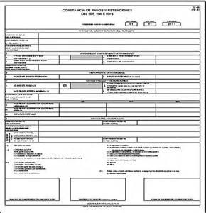 retencion en dividendos excel red contable mx constancia de retenciones de impuestos