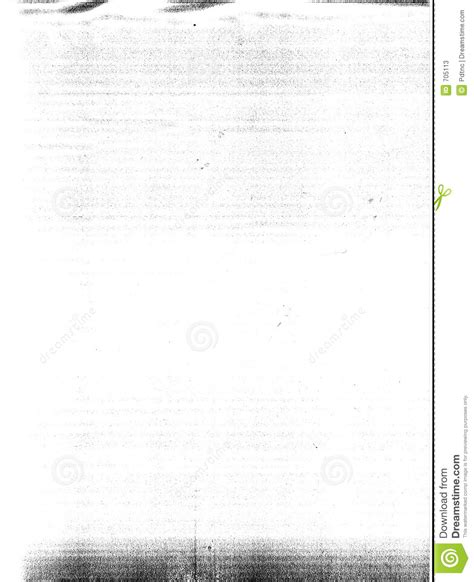 photocopy texture element stock  image