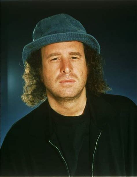 steven the steven wright deadpan delivery toledo blade