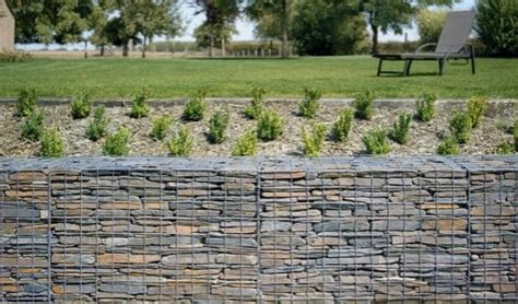 Fieldstone Fireplaces by Schist Stone Gabions Otago Schist Walls Fences And