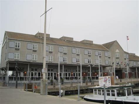harbor house galveston harbor house hotel marina galveston tx united states yelp