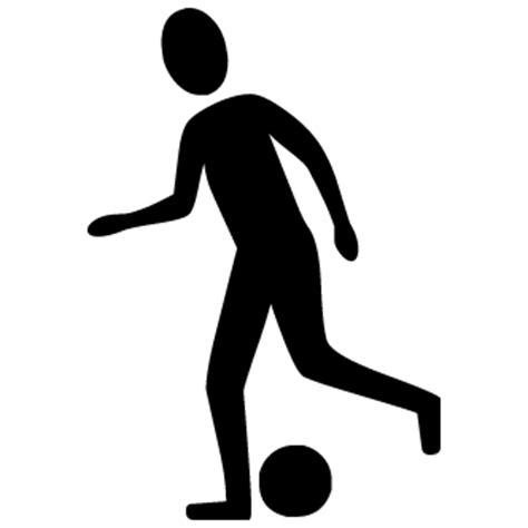 2014 todo vector vectores de futbol todo vector