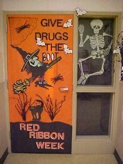 halloween themes for red ribbon week 69 best images about red ribbon week theme ideas on