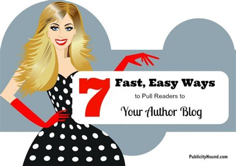 the author easy blogging for busy authors books authors free for fast easy blogging
