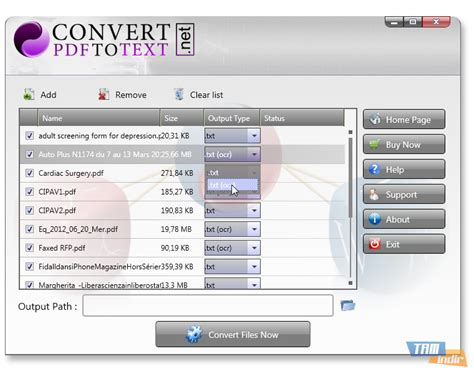 convert pdf to word text convert word to pdf with text boxes bamboofreeware