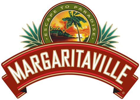 margaritaville cartoon jimmy buffett parrot logo www pixshark com images