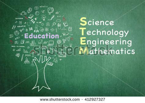 Buku Teknik Understanding Engineering Mathematics jigsaw puzzle paper texture stock photo 521603110